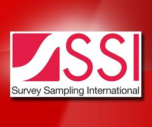 La empresa SSI planea abrir una nueva sede en Caracas, Venezuela.